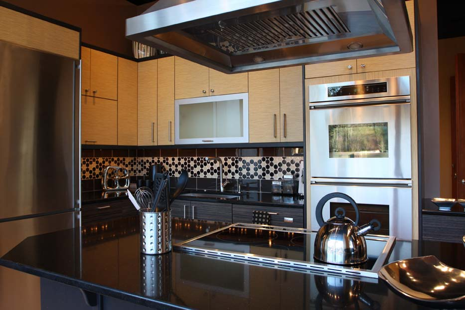 kitchen cleaning services melbourne